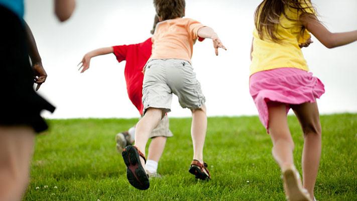 نقش بازی در رشد اجتماعی کودک