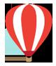 footerballon