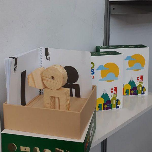 ششمین نمایشگاه بین المللی نوشت افزار
